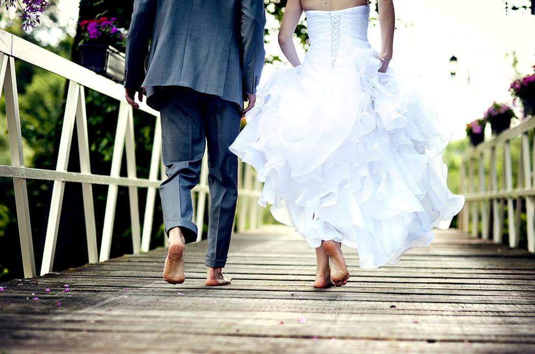 www.alexandrebozo.com.br Fotografia  de casamento Fotografo Alexandre Bozo e Bia Freitas
