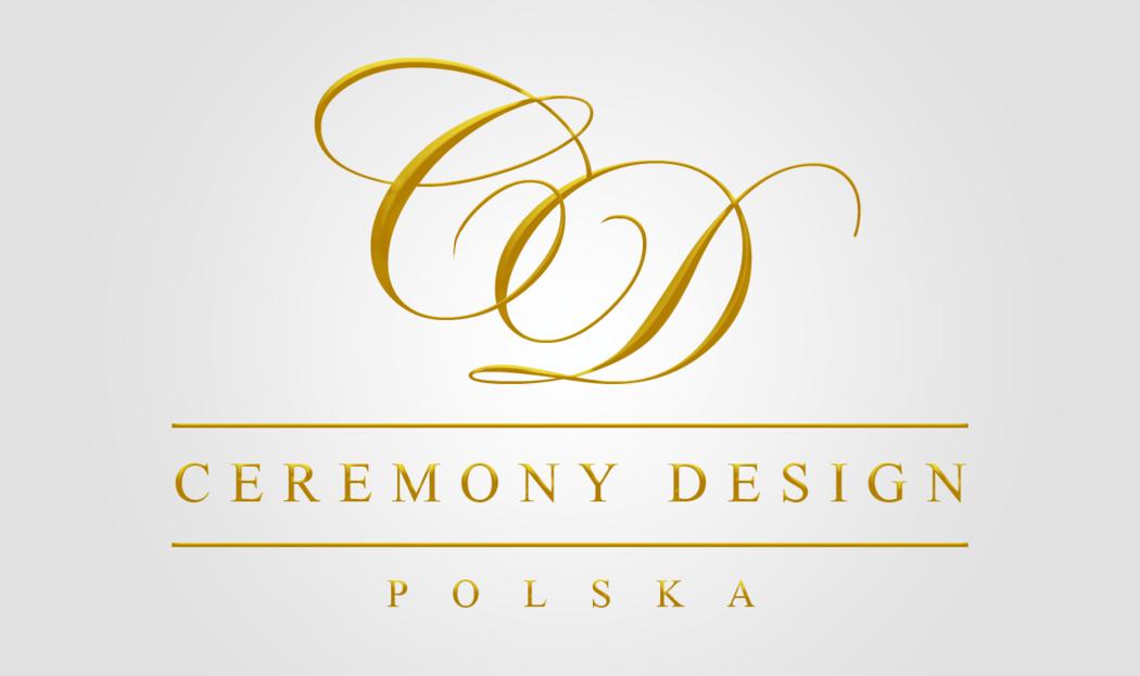 Ceremony Design Polska - wedding planner - organizacja ślubów i wesel - Kraków
