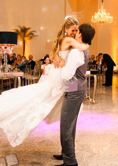 Ana Clemente Dança e Coreografia