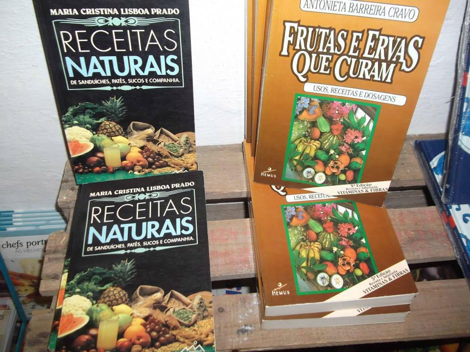 Foto: Mercado Biológico