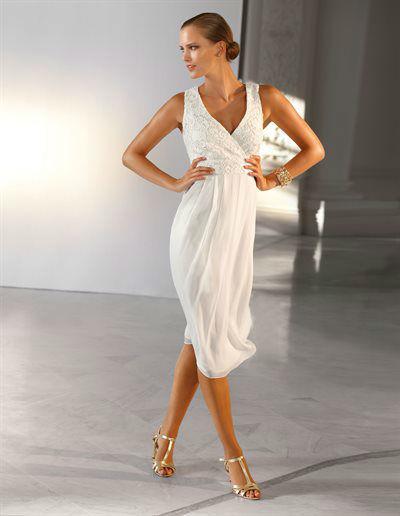 Beispiel: Kleider die begeistern, Foto: Madeleine.