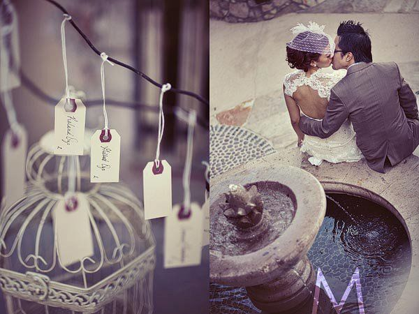 One Happenings, Wedding Planner en Los Cabos