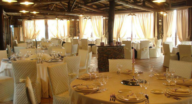Il Borgo della Marinella