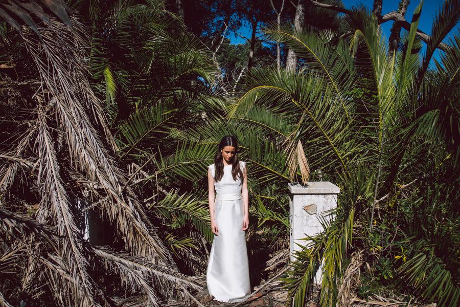 Gerona wedding photographer