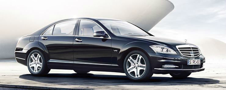 J&G Elegance Cars.