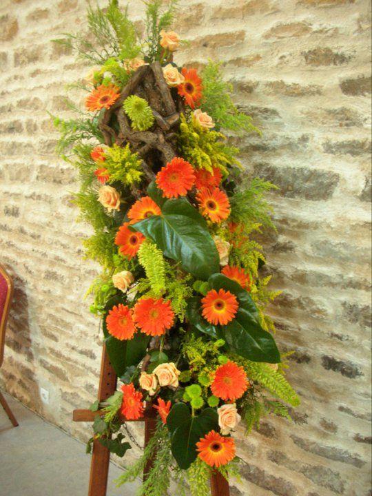 Le Moulin de la Fleuristerie - ARTamin