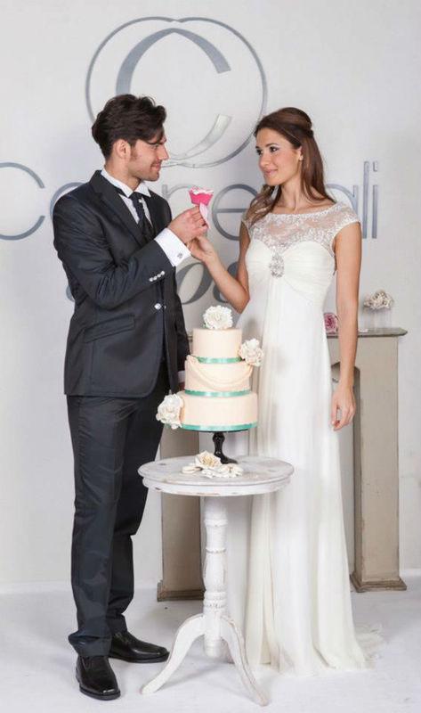 Carnevali Spose