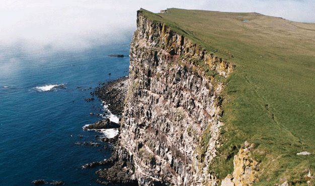 Islandia.es
