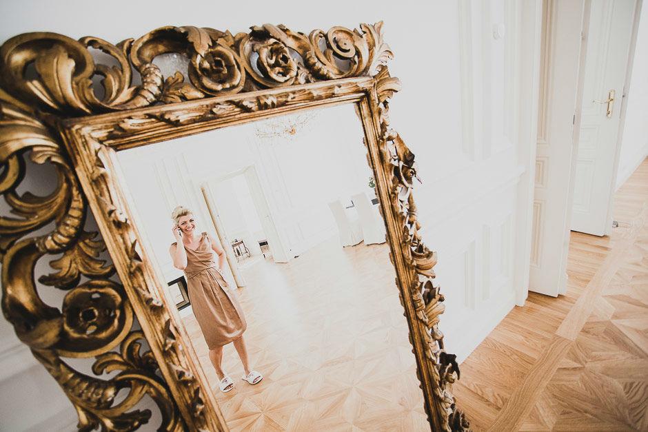 Beispiel: Gespür für den richtigen Moment, Foto: Hochzeitsfotograf Berlin » Dennis Jauernig