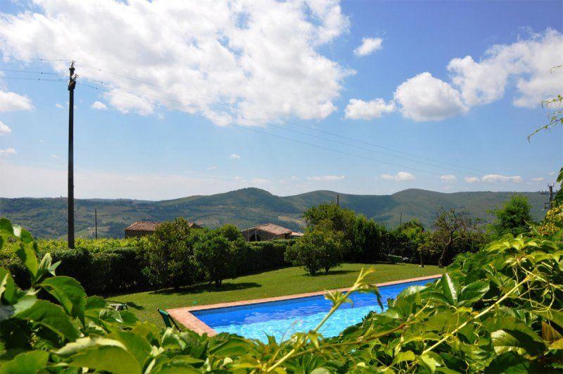 Borgo di Castelvecchi