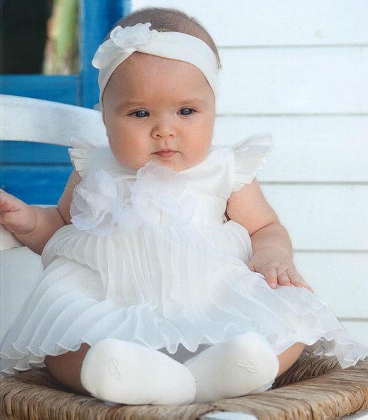 Petit Sora