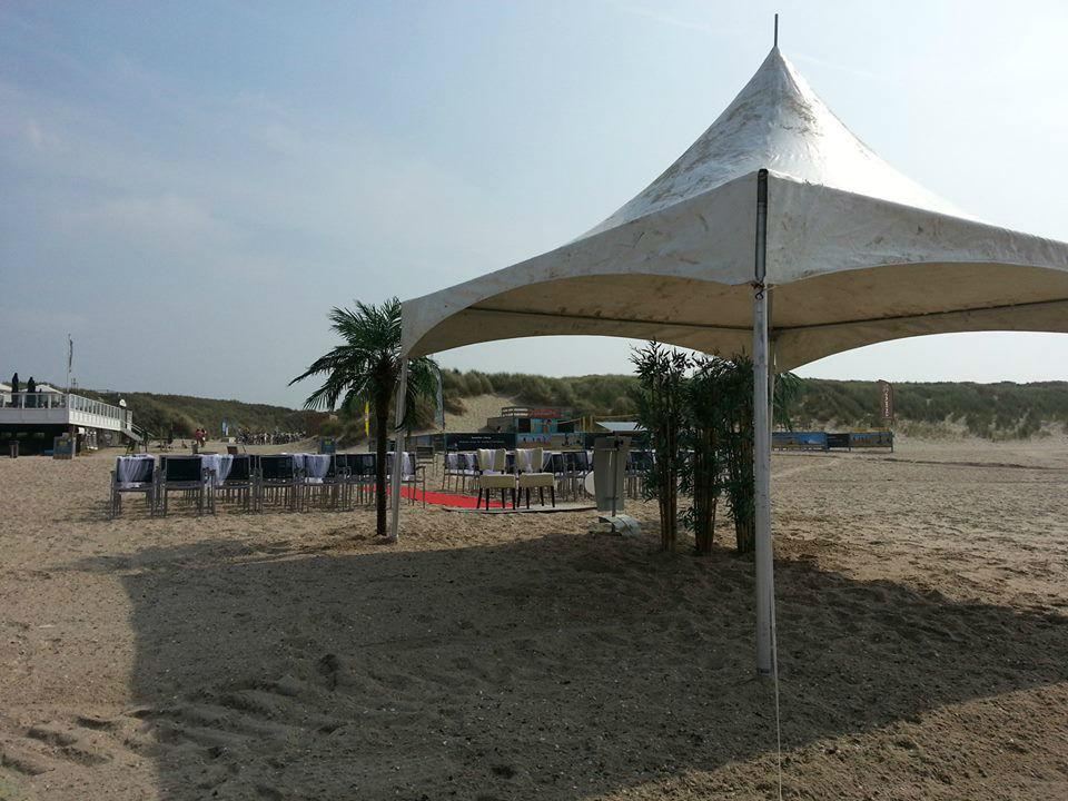 Beachclub 't Gorsje