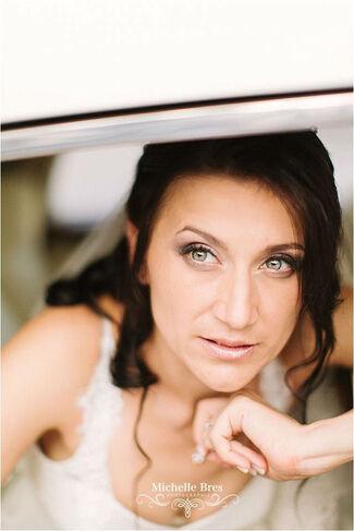 Michelle Bres Photographie, fotografía y video en Distrito Federal