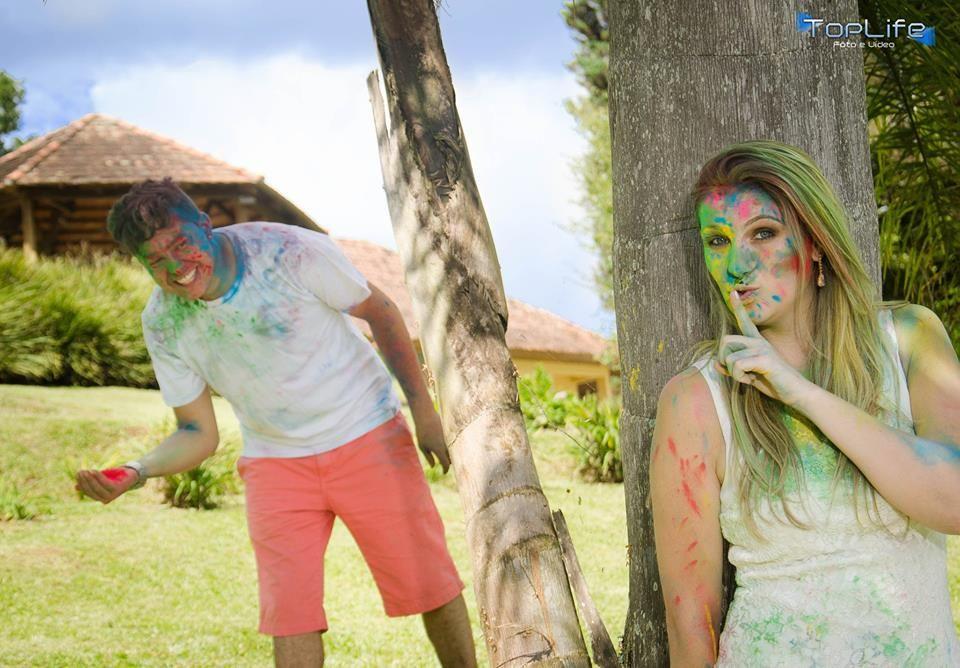 .:: Bruna & Ricardo ::.  www.toplifefotos.com.br