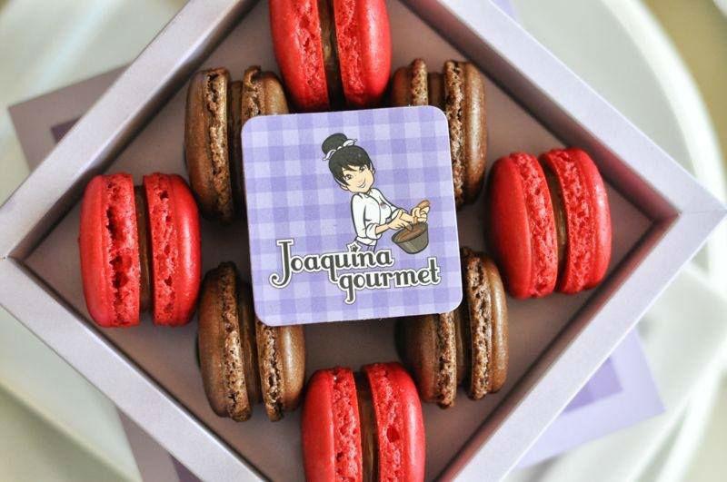 Joaquina Gourmet