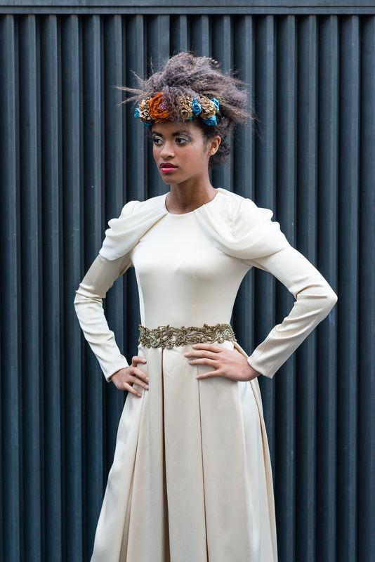Clara Brea Design