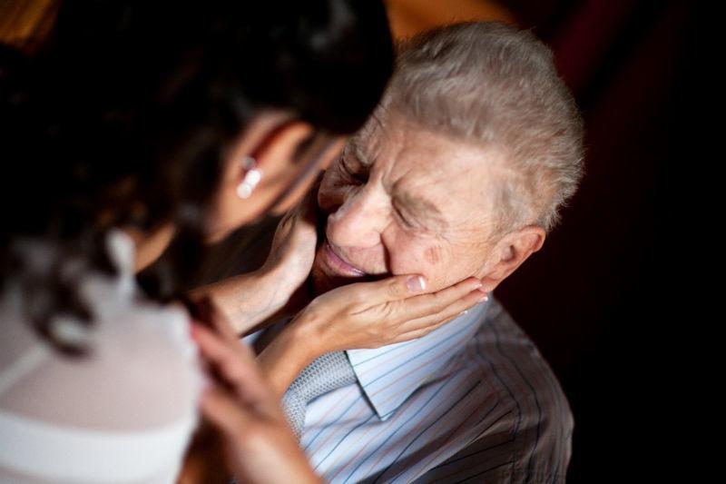 Luigi Sauro Photographer Studio®  Lo studio fotografico delle tue emozioni.