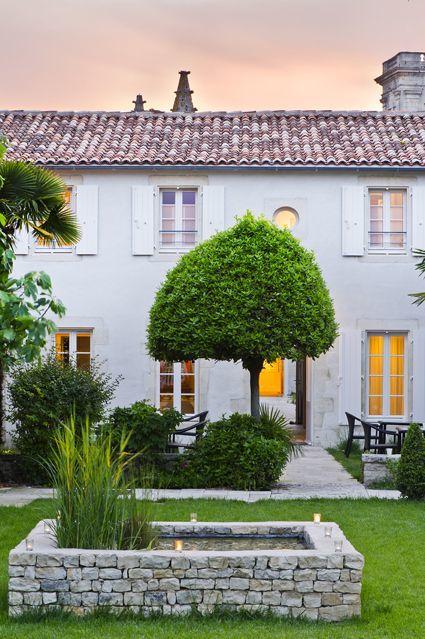 Villa Clarisse