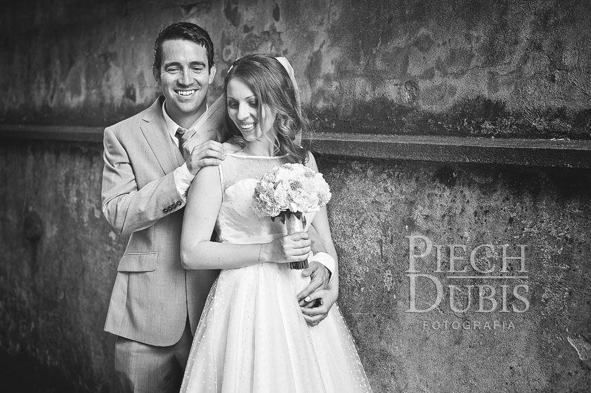 Piech-Dubis, fotografia ślubna