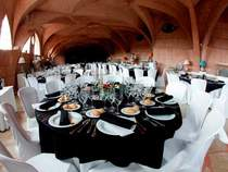 Abades Catering - Granada
