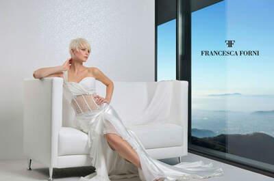Francesca Forni