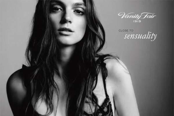 Vanity Fair - Barcelona