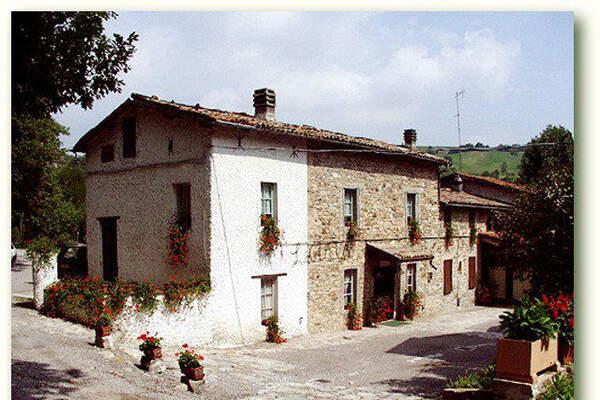 Ranch La Cueva