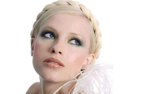 Makeupfirenze