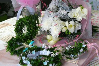 Salon Florystyczny Dalia Siłuch