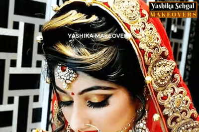 Yashika Makeovers
