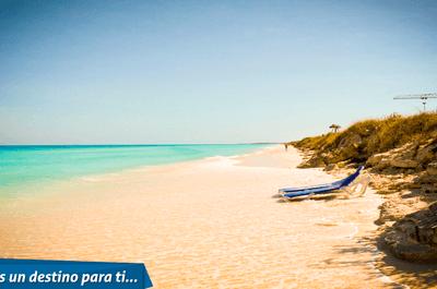 Costamar Travel