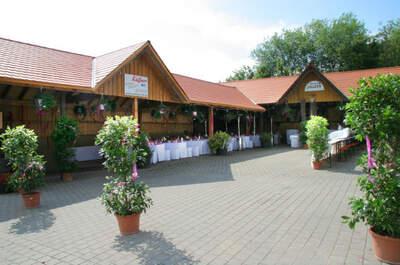 Küffner Hof