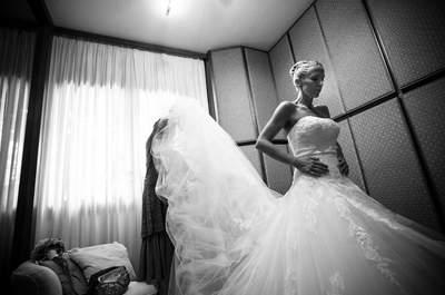 Matteo Castagna Photographer
