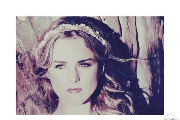 Meg Art - Maquillaje