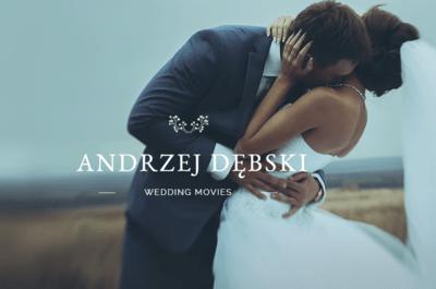 Andrzej Debski Wedding Movies