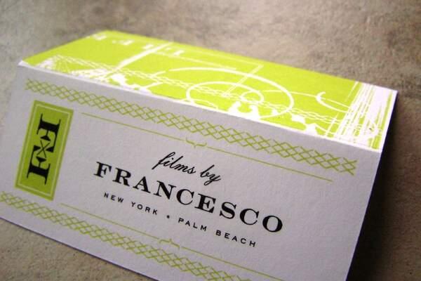 Distripaper - Regalos- Imprenta- Tarjetas de boda personalizadas