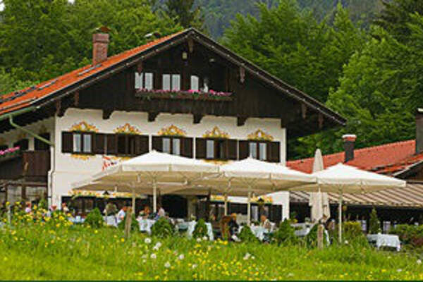 Freihaus Brenner