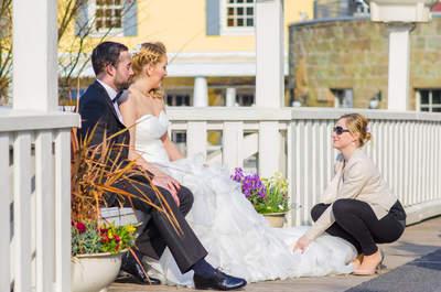 House of Wedding