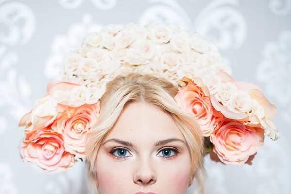 Gabinet Kosmetyki Estetycznej Studio Wizażu I Stylizacji