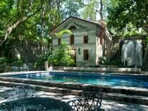 Hacienda San Gabriel