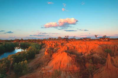 Australian Travel Spicchi di mondo