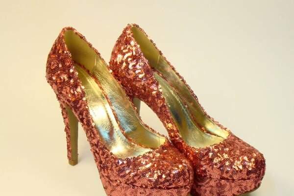 Rosa Maria - Calçados Femininos