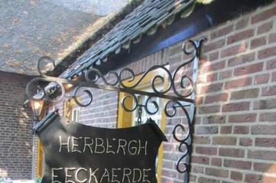 Auberge Eeckaerde