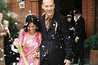 ich will! Hochzeiten & Events