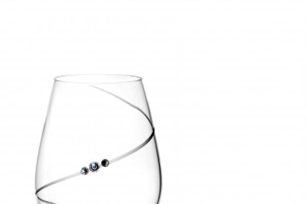 Voiceglass