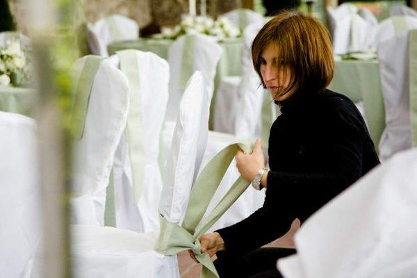 Wedding and Dreams