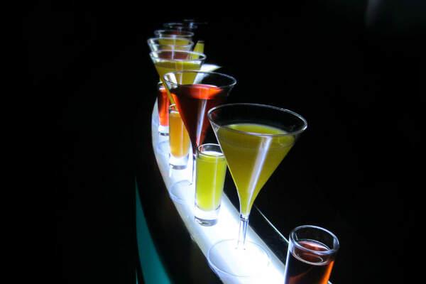 Uva Lounge