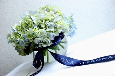 Verona Flowers