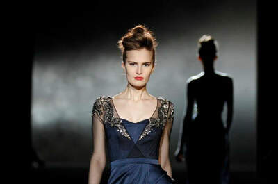 Badgley Mischka - DF