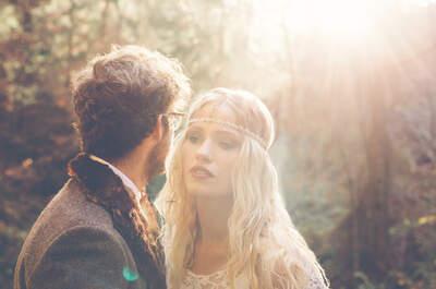 Anna & Alfred Fotografie
